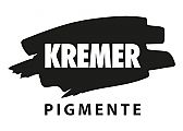 Exkursion: Kremer Pigmente