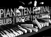 Pianistenfestival 2020