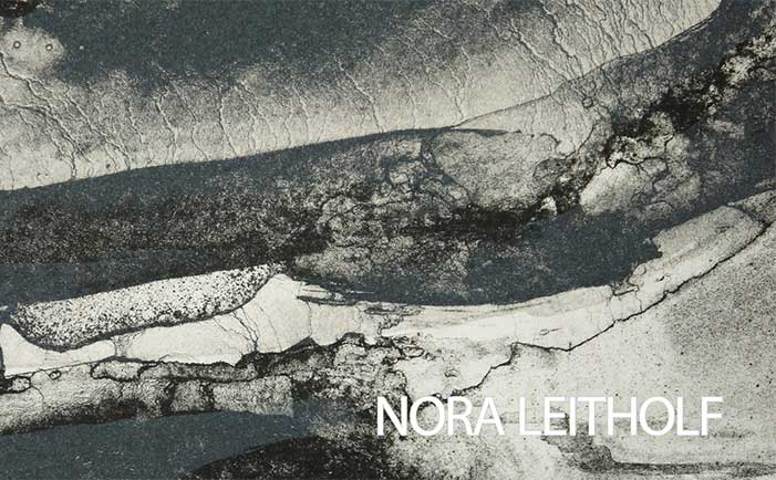 Nora Leitholf | MICRO