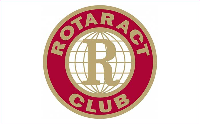 Rotaract Club